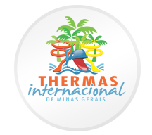 Thermas Internacional MG